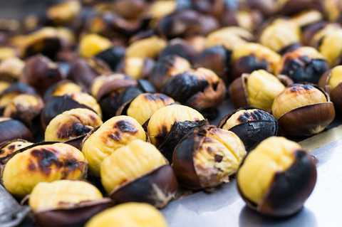 roasted-chestnuts.jpg